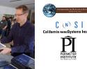CNSI Perimeter Institute